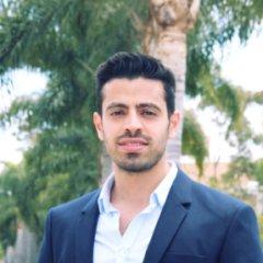 Abdulmajeed Alameer