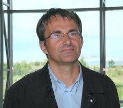 Bruno Legeard