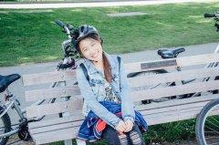 Lina Qiu