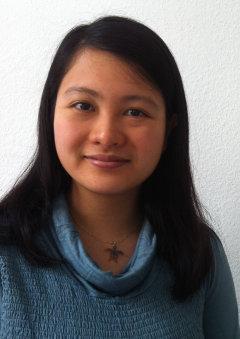 Lisa Nguyen Quang Do