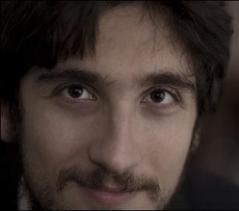 Marco Servetto