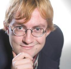 Thomas Zimmermann